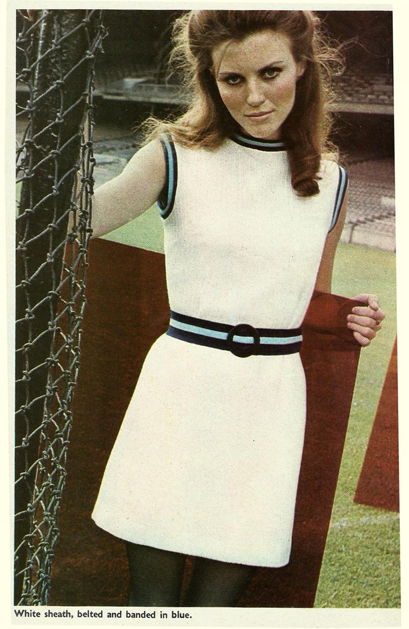 lansdowne-road-1969