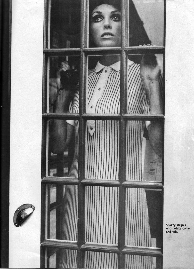 Irish-phone-box-1969