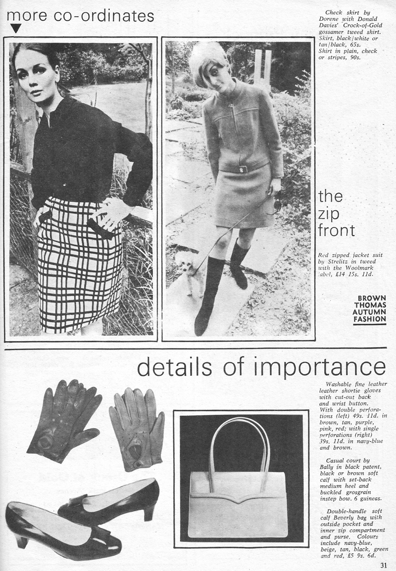 fashion-coordinates-1967-brown-thomas