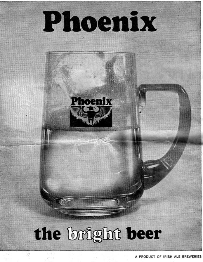 phoenix-advert