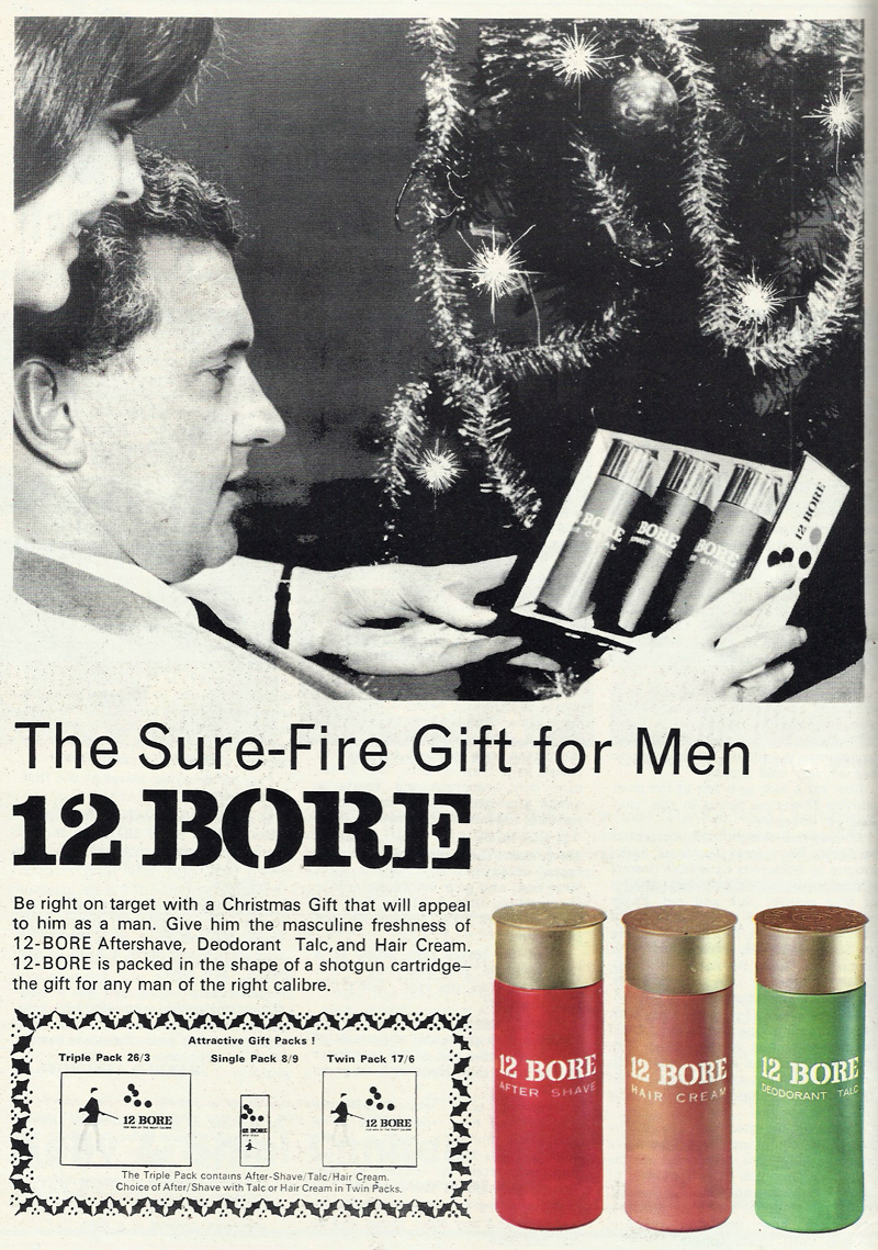 12-bore-copy