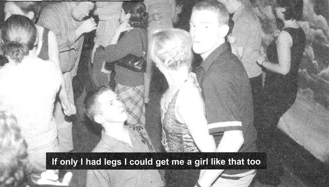bh-legs