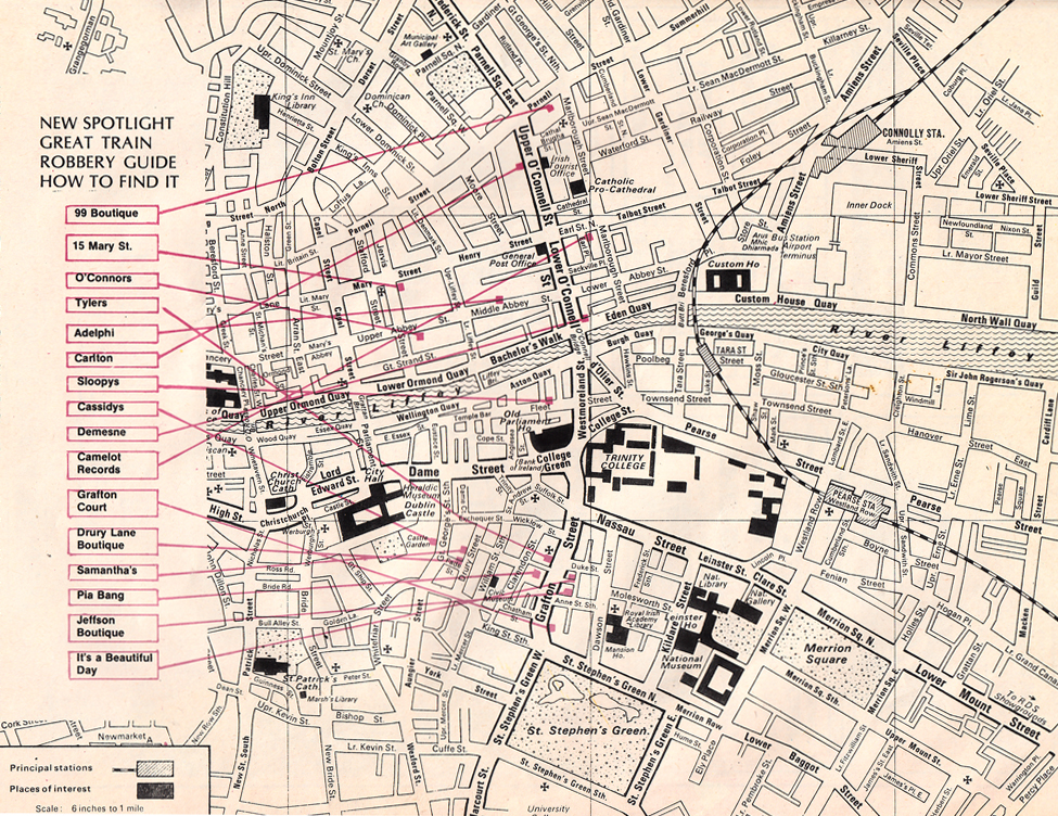 map-dublin-nightspots-1972