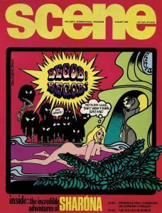 scene-cover