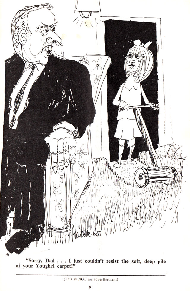 cartoon-youghal-carpet