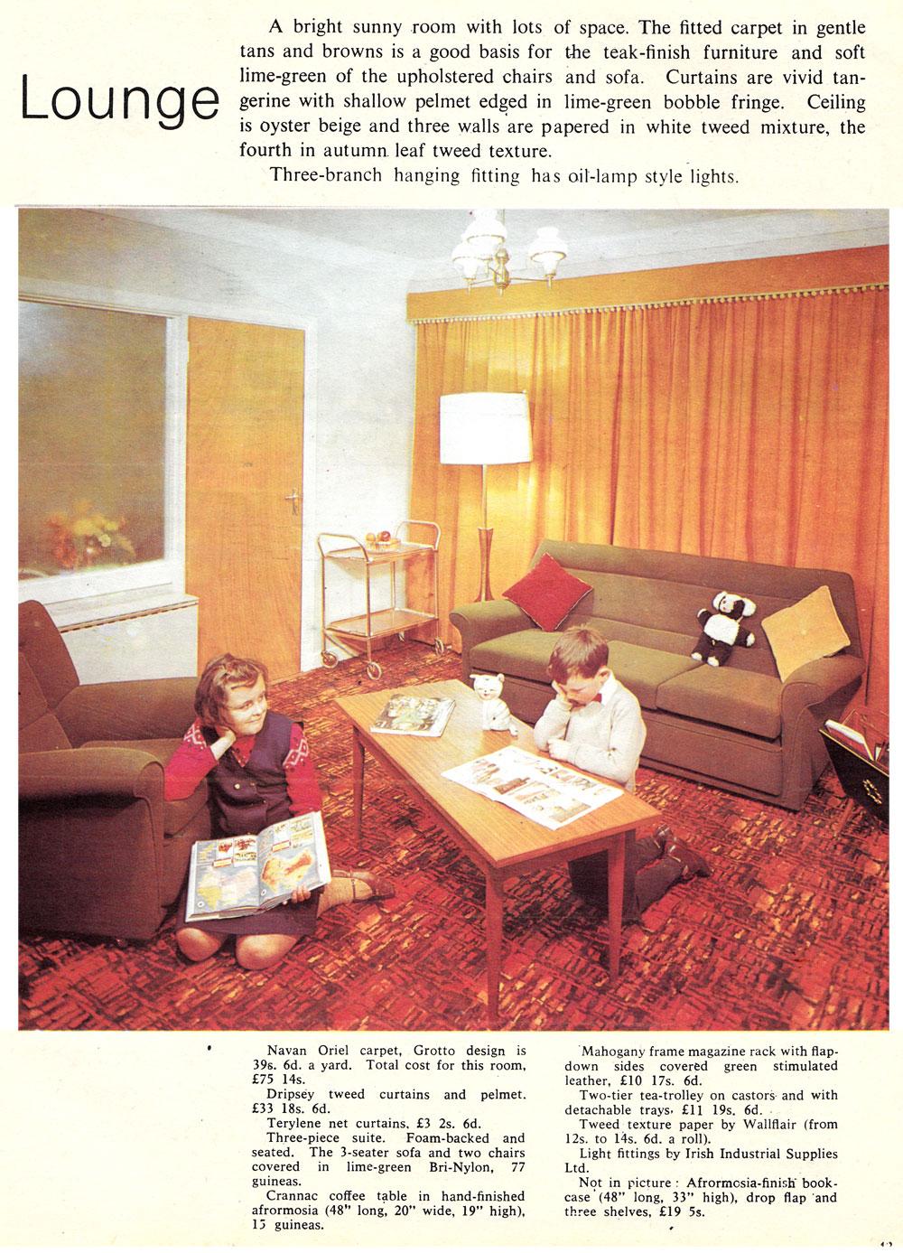lounge-colour-text