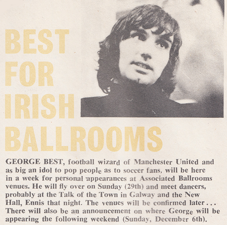 george-best-irish-ballrooms-nov-1970