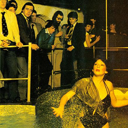 Dublin Discomania  1978 – Magill Magazine