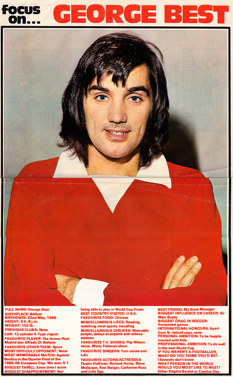 focus-on-george-best-shoot