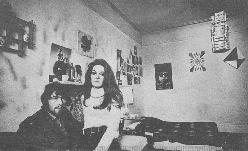 shea-joyce-cosgrave-dublin-london-australia-1969