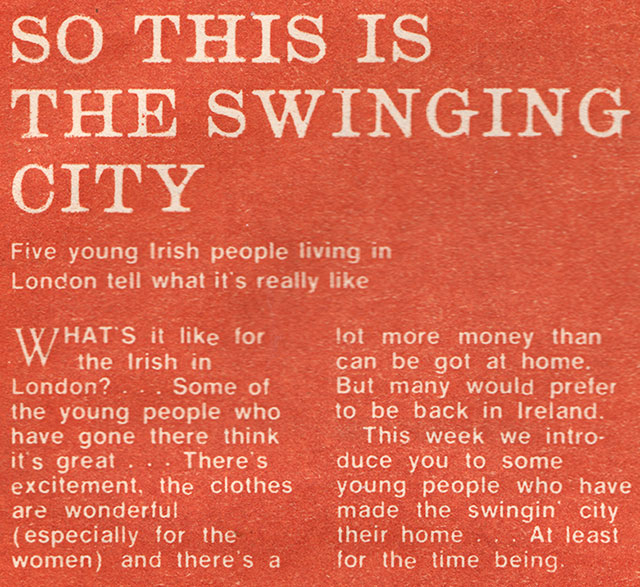 swinging-london-Irish-people-text-1969