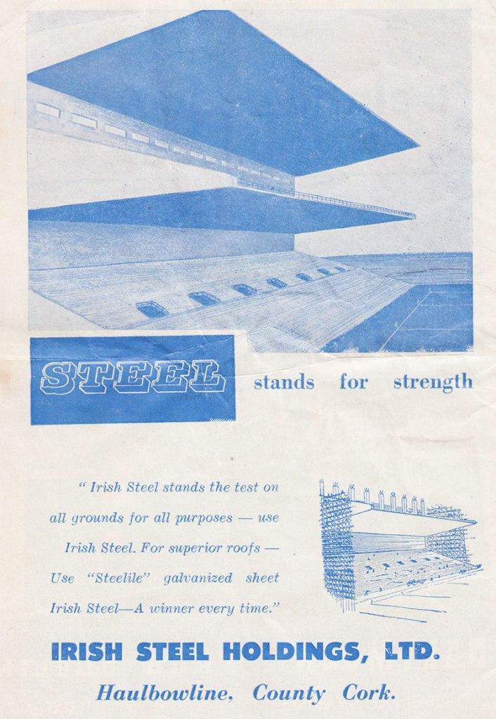 irish-steel-holdings-cork