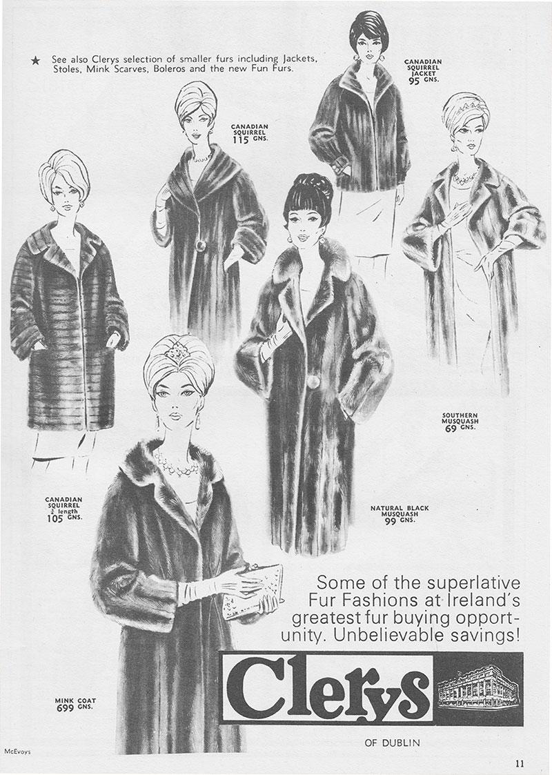 clerys-dublin-fur-coats-1967