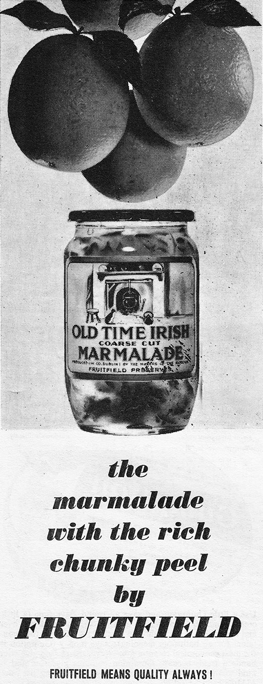 69-09-marmalade-old-time-irish
