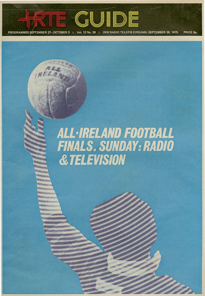 ALL-IRELAND-FOOTBALL-1975