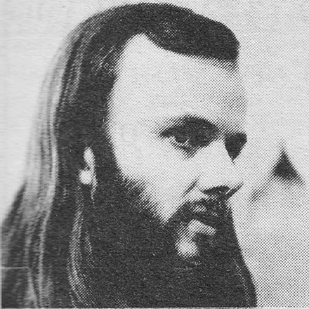 Peel Rates Irish – John Peel – New Spotlight 1970