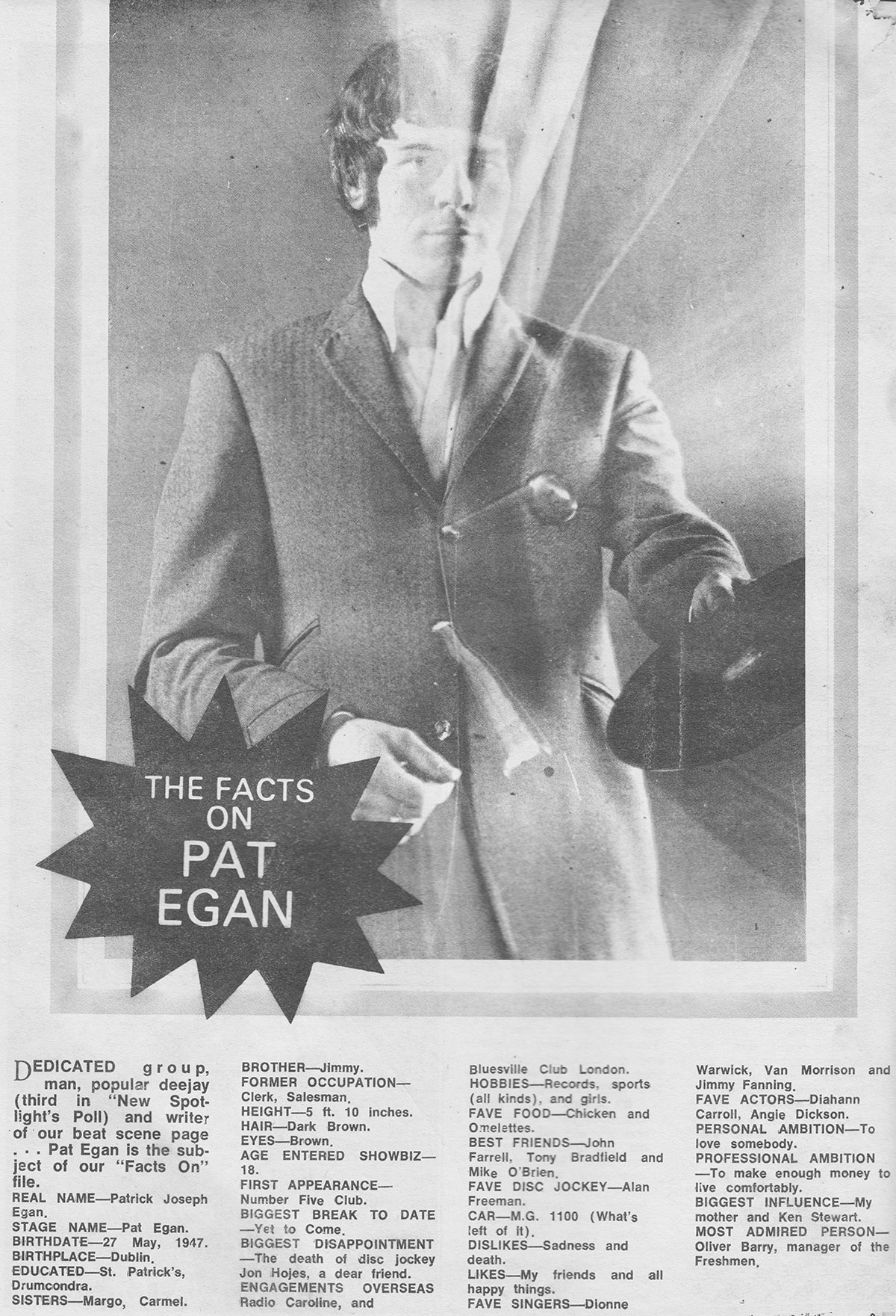 facts-on-pat-egan-1969
