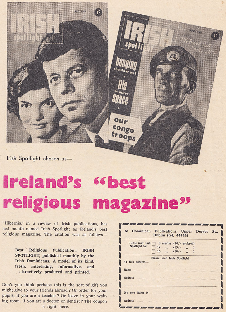 irish-spotlight-1965-blurb-for-irish-spot