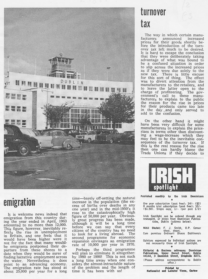 irish-spotlight-63-emigration