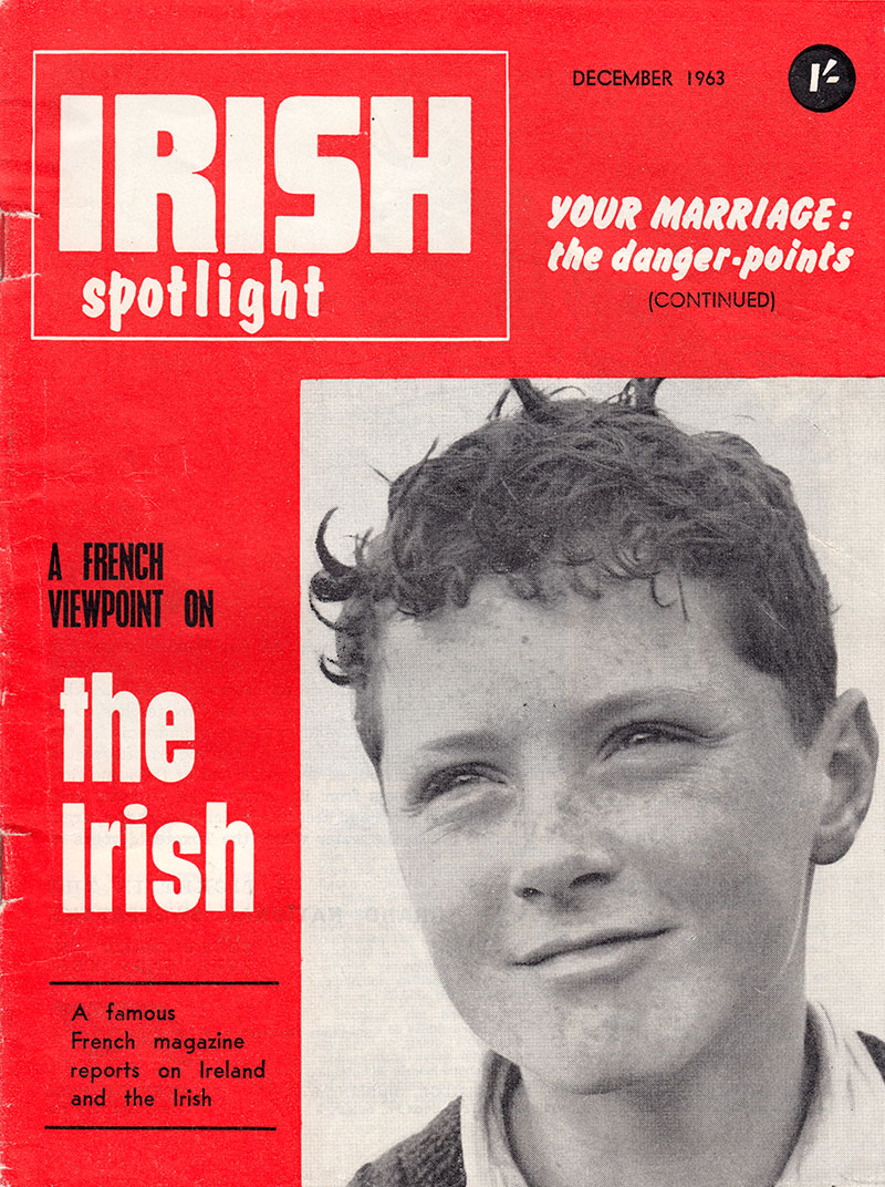 irish-spotlight-1963-french