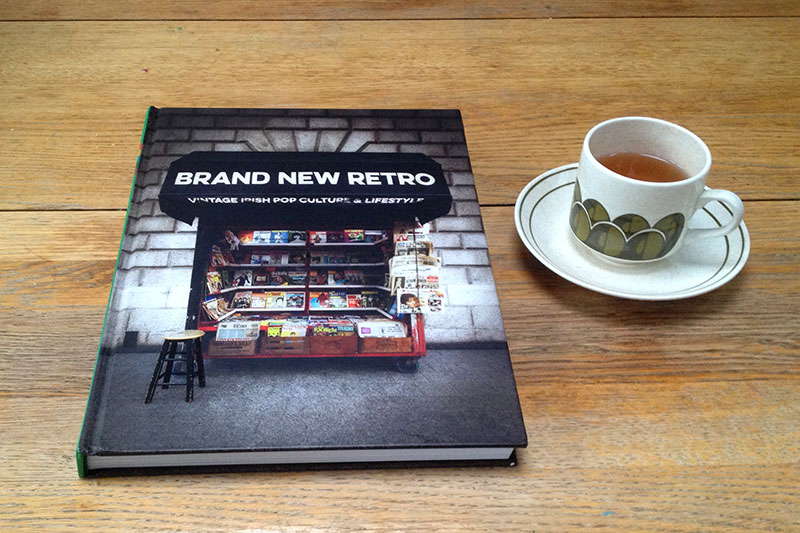 brand-new-retro-book-launch-november-2015