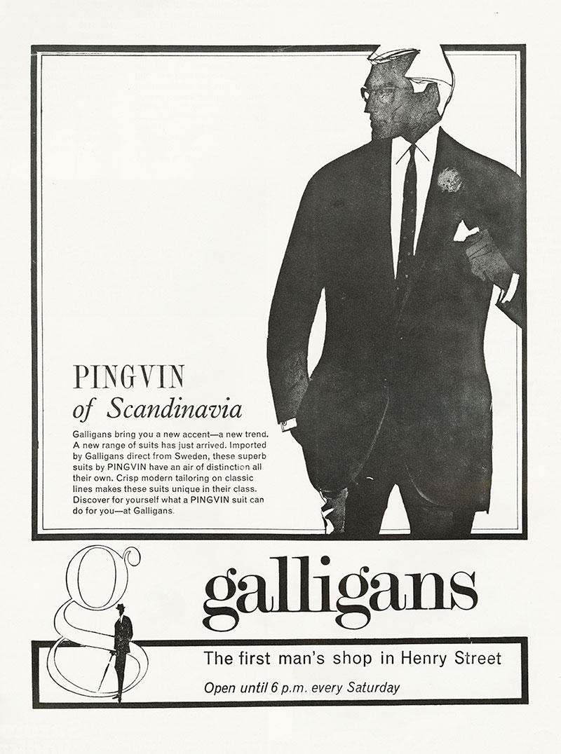 GALLIGANS-MENs-clothes-shop-dublin -scene-1968