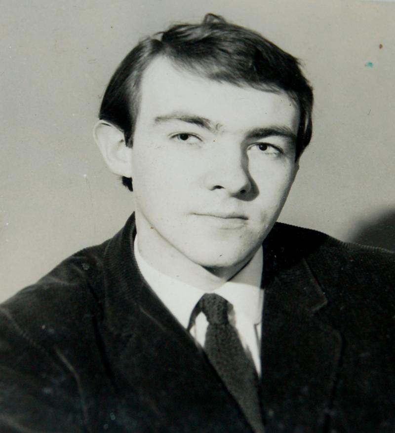 john-1960s-0073
