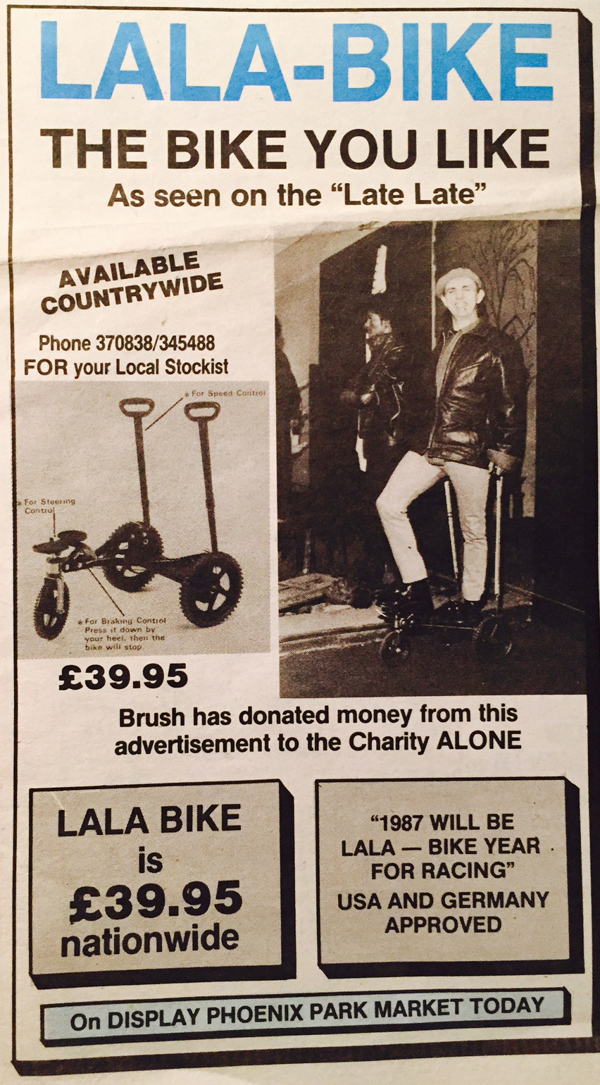 brush-shiels-1986