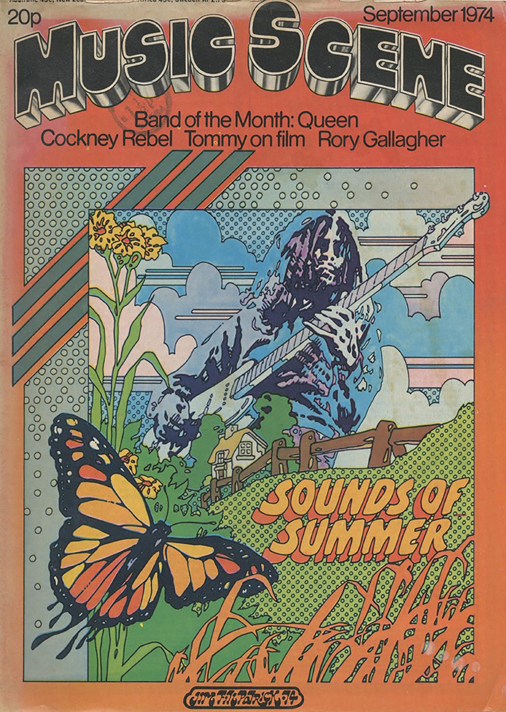 music-scene-fitzpatrick-1974-v1