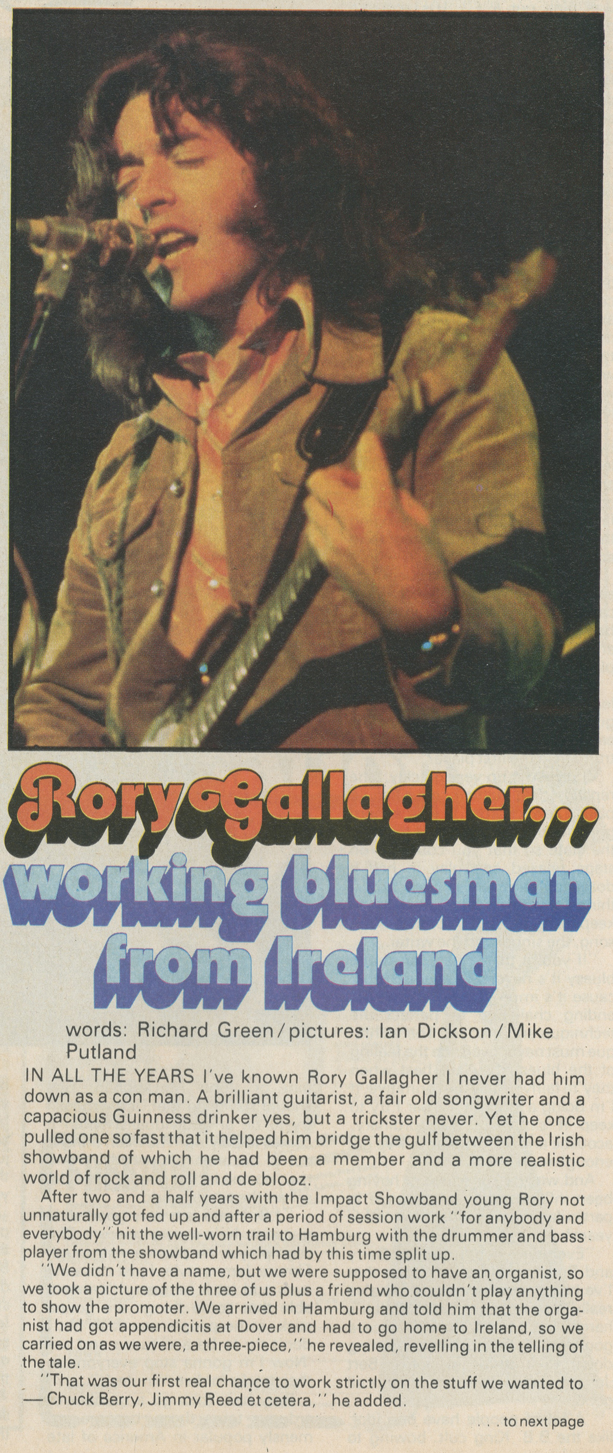 music-scene-zrory-gallagher-1974-1