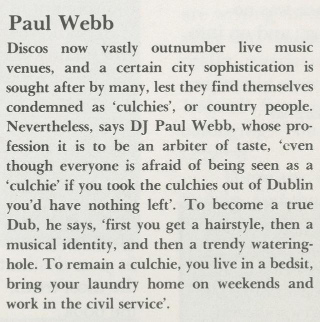 paul-webb-text