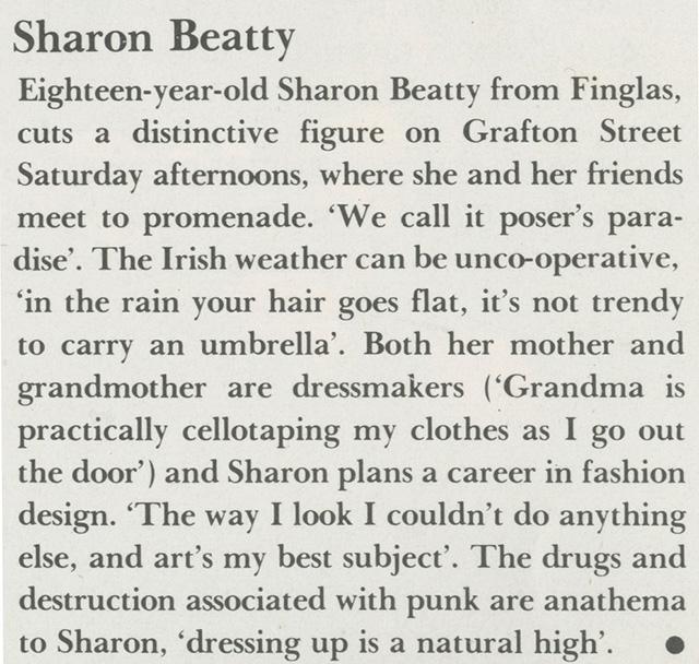 sharon-beaty-text
