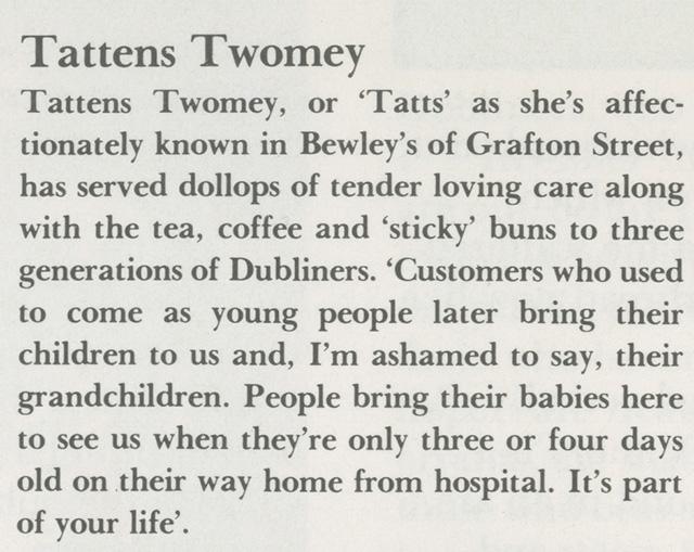 tattens-towmey-text