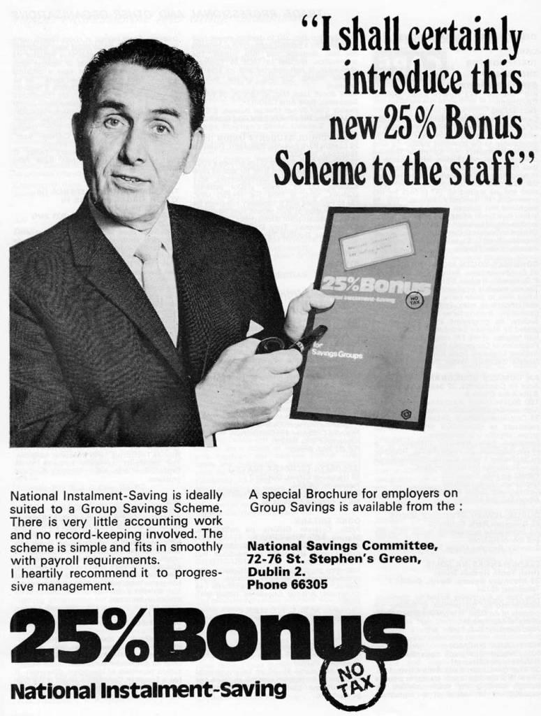National Savings Bank